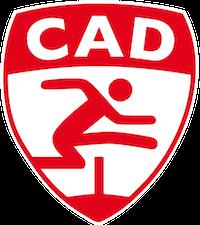 CAD Dudelange